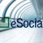 6 coisas que a sua empresa precisa fazer para se adequar ao eSocial