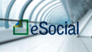 se adequar ao eSocial