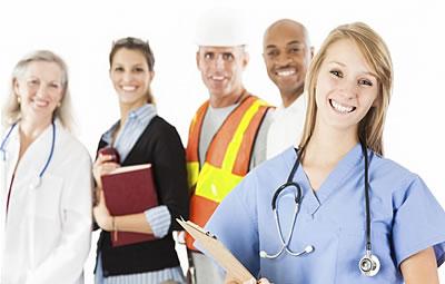 medicina do trabalho para empresa