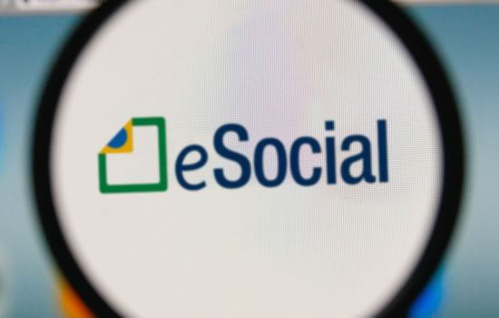 e-social manual
