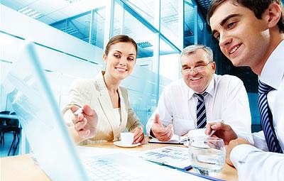 gestão processos